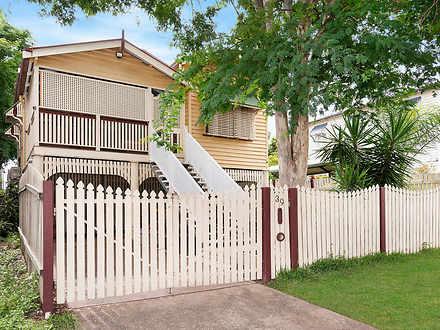 39 Emerald Street, Kedron 4031, QLD House Photo