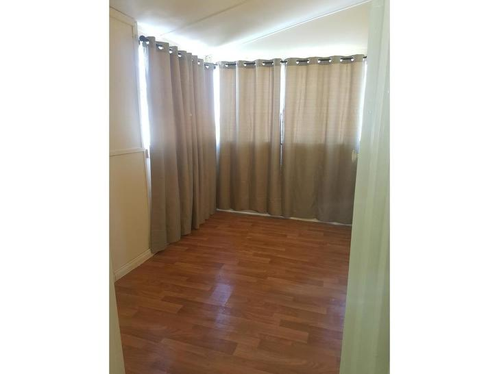 34 Aldgate Street, Mandurah 6210, WA House Photo