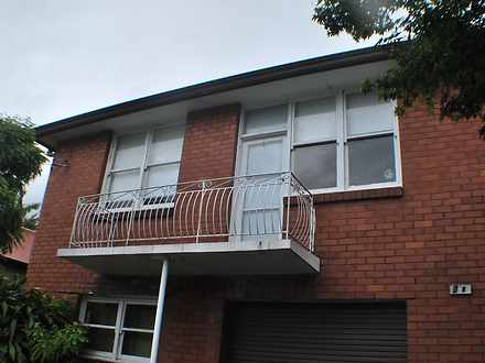 2B Fisher Reserve, Petersham 2049, NSW Apartment Photo