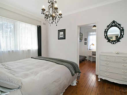 14/8 Victoria Parade, Manly 2095, NSW Apartment Photo