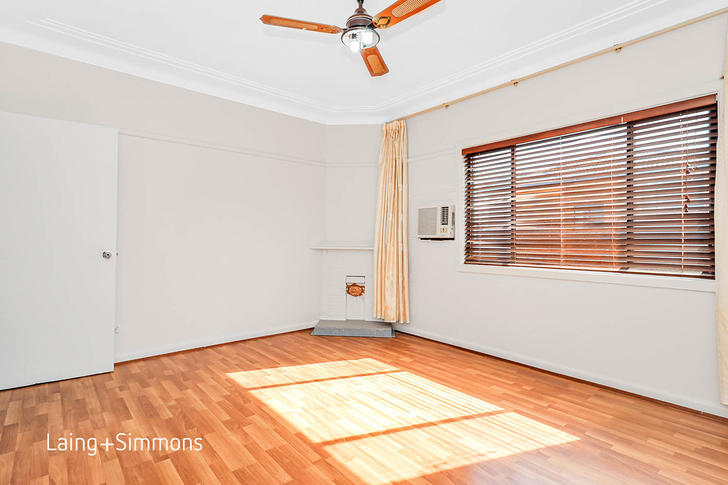 42 Balmoral Street, Blacktown 2148, NSW House Photo