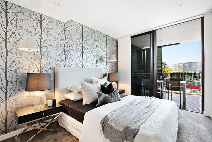 301/100 Glover Street, Mosman 2088, NSW Apartment Photo