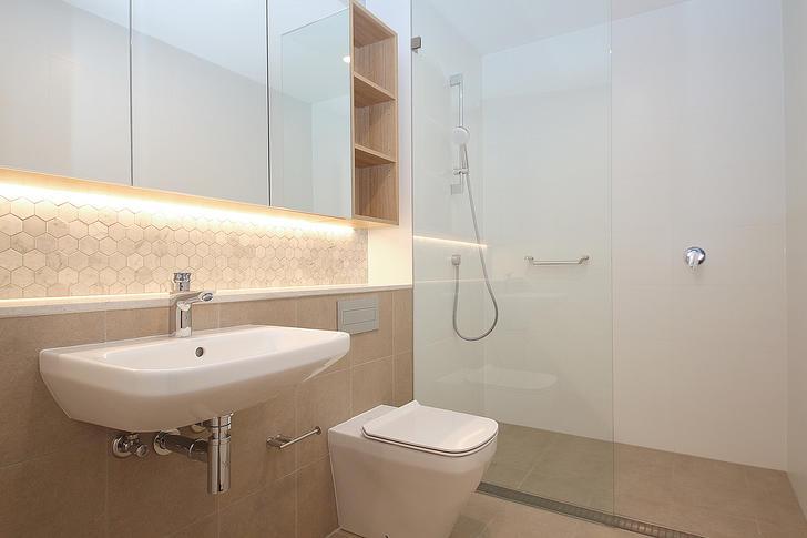 B111/149 Mitchell Road, Erskineville 2043, NSW Apartment Photo