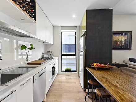 12 Blanche Street, Cremorne 3121, VIC Townhouse Photo