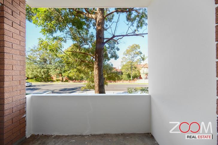 2/79 Liverpool Road, Ashfield 2131, NSW Apartment Photo