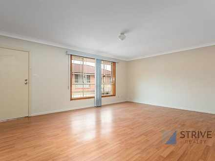 Padstow 2211, NSW Townhouse Photo