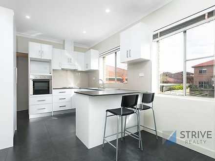 12 Milsop Street, Bexley 2207, NSW House Photo