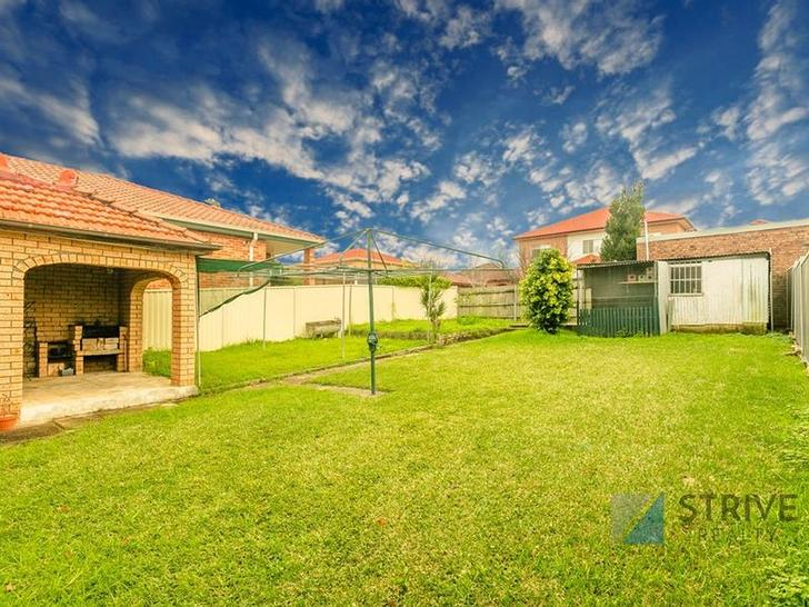 Bexley 2207, NSW House Photo