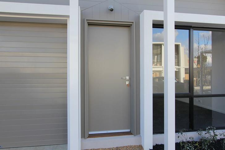 27 Talara Close, Springvale 3171, VIC House Photo