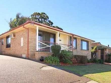 96 Beatus Street, Unanderra 2526, NSW House Photo