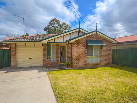 2694 Remembrance Drive, Tahmoor 2573, NSW House Photo