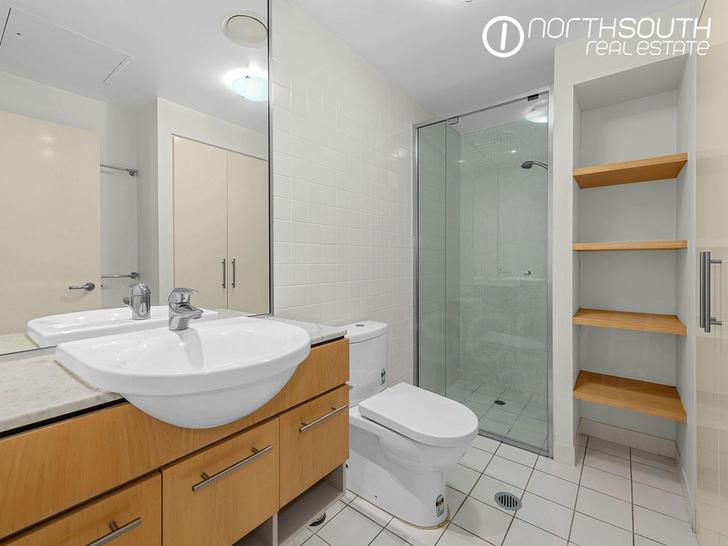 27/446 Ann Street, Brisbane City 4000, QLD Apartment Photo