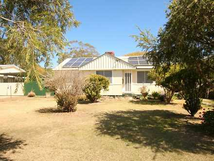 347 Chester, Moree 2400, NSW House Photo