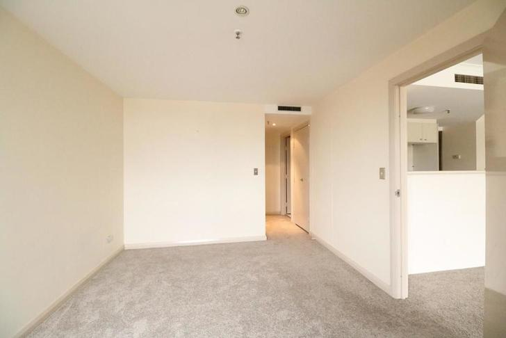 812/63 Crown Street, Woolloomooloo 2011, NSW Apartment Photo