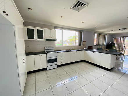 1/65 Parramatta Road, Concord 2137, NSW Unit Photo