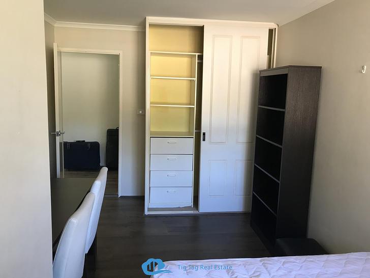 9/9 Ralston Street, Lane Cove North 2066, NSW Apartment Photo