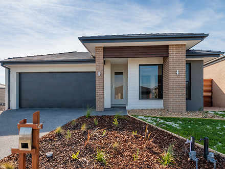 14 Mietta Terrace, Greenvale 3059, VIC House Photo