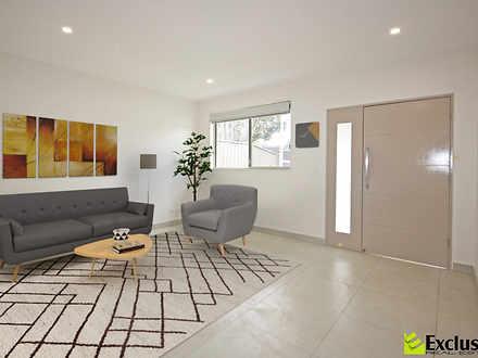 87 Church Street, Lidcombe 2141, NSW House Photo