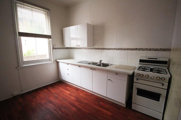 5/111 The Boulevarde, Dulwich Hill 2203, NSW Apartment Photo
