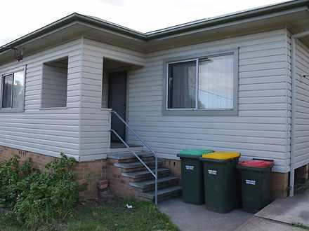 1/4 Campbell Street, Muswellbrook 2333, NSW Villa Photo