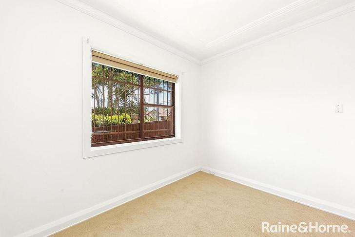 2/613 Anzac Parade, Maroubra 2035, NSW Apartment Photo
