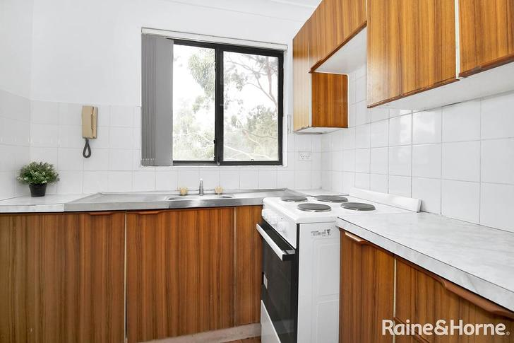20/342 Woodstock Avenue, Mount Druitt 2770, NSW Unit Photo