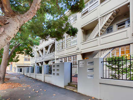 10/41 Wallis Street, Woollahra 2025, NSW Apartment Photo