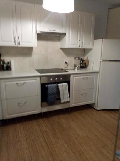 9/143 Onslow Road, Shenton Park 6008, WA Apartment Photo