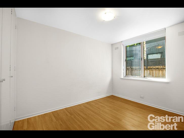 3/5 Barnsbury Road, South Yarra 3141, VIC Apartment Photo