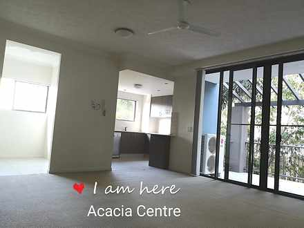 31 1 Acacia Court, Robina 4226, QLD Unit Photo