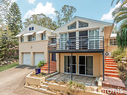 10 Gregsue Court, The Gap 4061, QLD House Photo