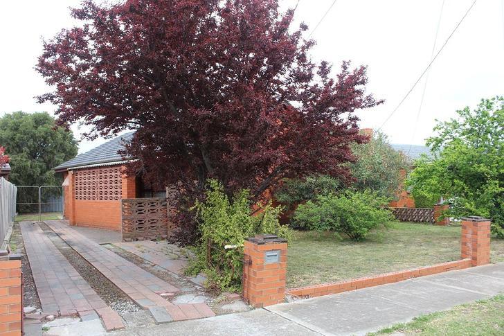 22 Winington Street, Deer Park 3023, VIC House Photo
