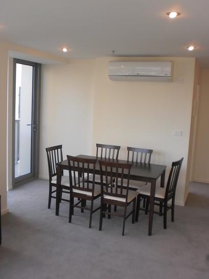 1102/8 Exploration Lane, Melbourne 3000, VIC Apartment Photo
