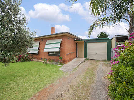 23 Tollerdown Street, Davoren Park 5113, SA House Photo
