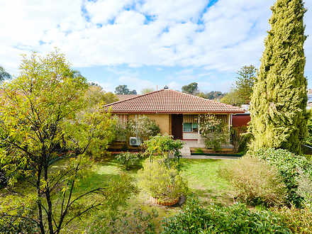990 Captain Cook Drive, North Albury 2640, NSW House Photo
