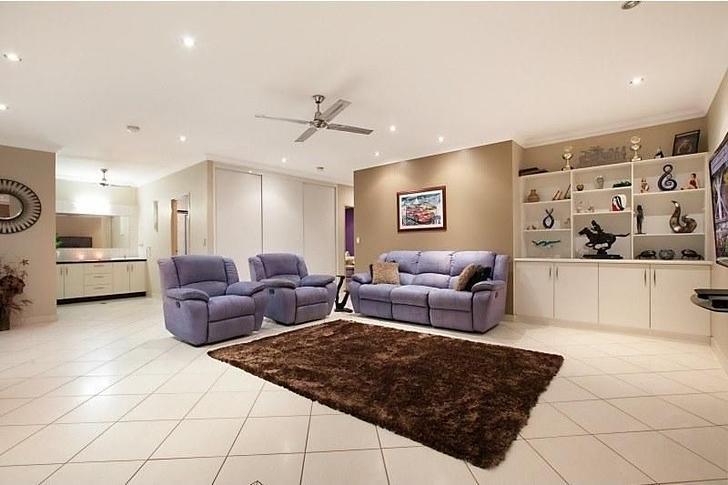 5 Watson Court, Farrar 0830, NT House Photo