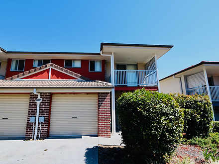 88/116 Albert Street, Goodna 4300, QLD Townhouse Photo