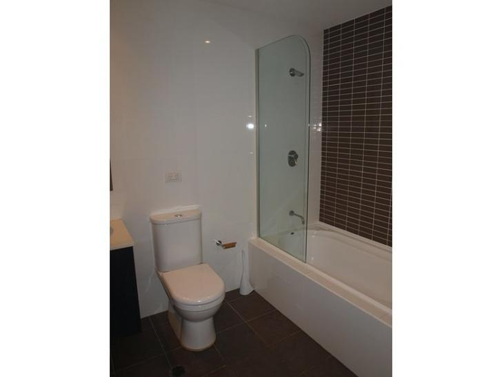 9/18-20 Market Street, Rockdale 2216, NSW Apartment Photo