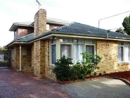 147 Rosslyn Avenue, Seaford 3198, VIC House Photo