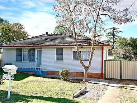 6 Robshaw Road, Marayong 2148, NSW House Photo