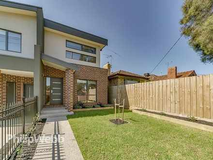 103A Springvale Road, Nunawading 3131, VIC Townhouse Photo
