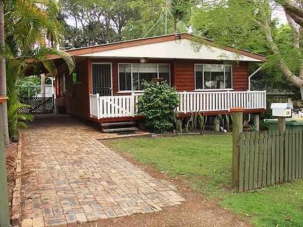 Samford Village 4520, QLD House Photo