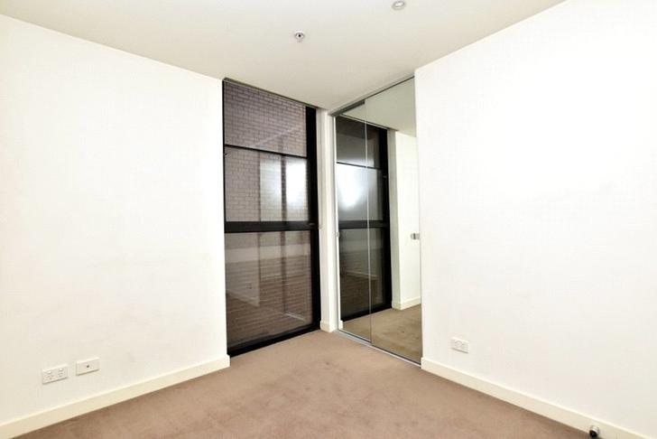 208/20-26 Coromandel Place, Melbourne 3000, VIC Apartment Photo