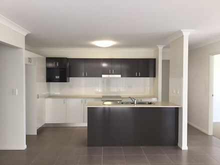 5 Baker Street, Bowen 4805, QLD House Photo