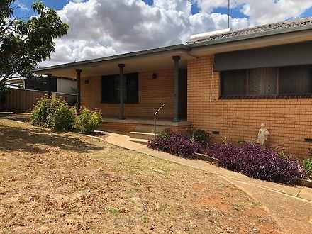 186 Loftus Street, Temora 2666, NSW House Photo