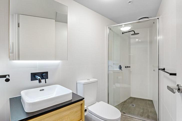 302/248 Flinders Street, Adelaide 5000, SA Apartment Photo