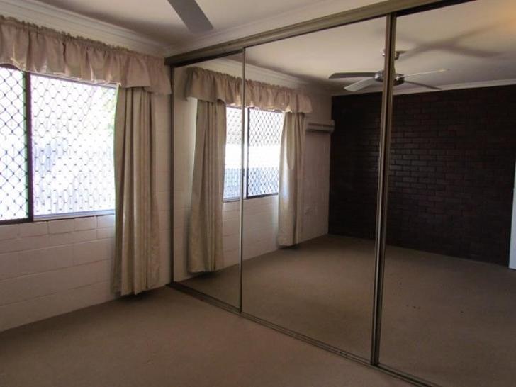 5 Renae Street, Andergrove 4740, QLD House Photo