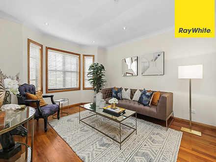 30 The Boulevarde, Lidcombe 2141, NSW House Photo