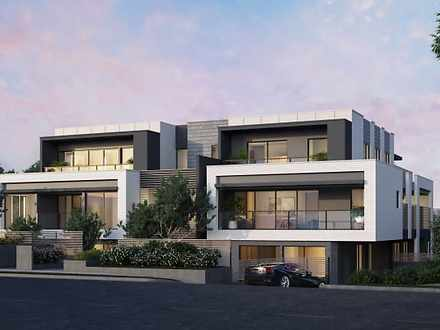 2/468-470 Whitehorse Road, Surrey Hills 3127, VIC Apartment Photo