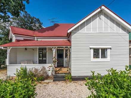 Clunes 2480, NSW House Photo